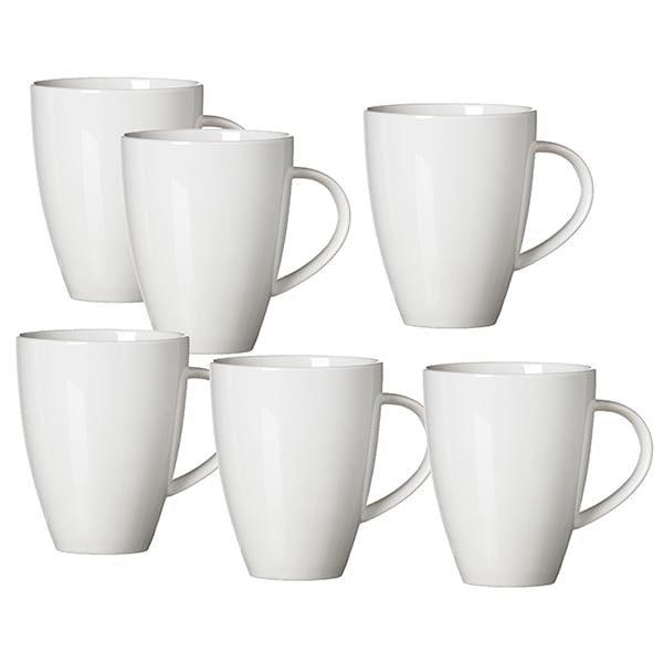 Kaffeebecher Melodie Set