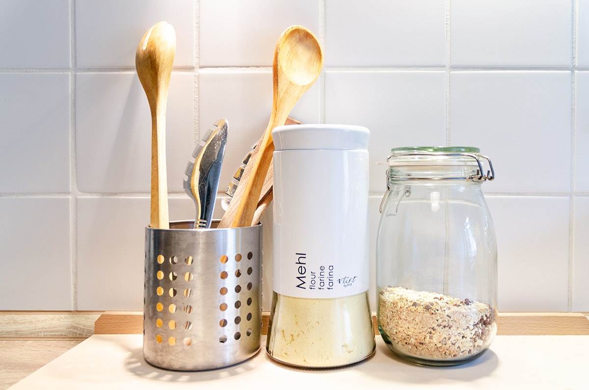 alternative mehlsorten