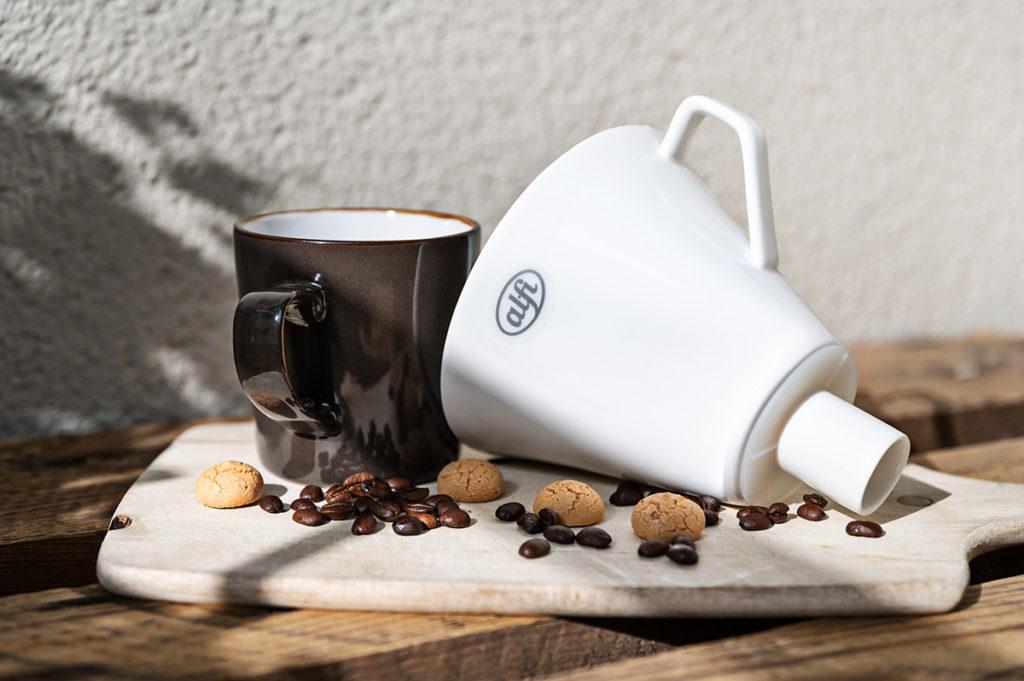 Geschenke für Kaffeeliebhaber