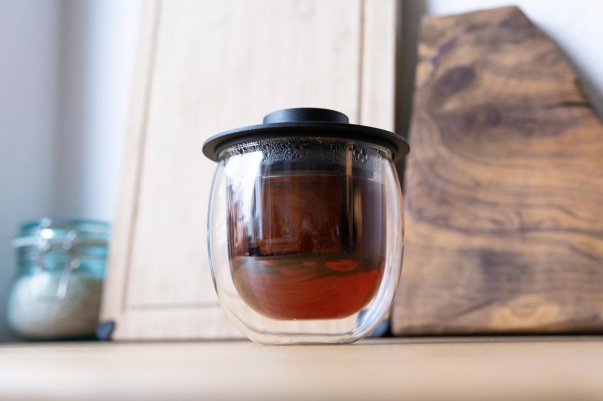 kaffeealternative tee