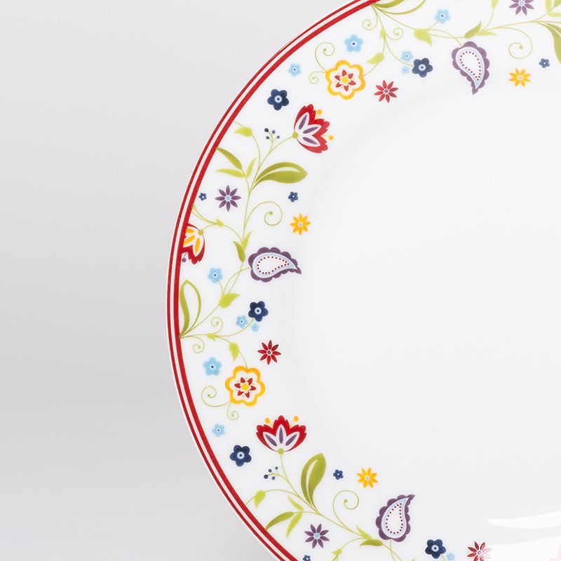 Fruehstuecksteller Shanti Doppio 04.jpg