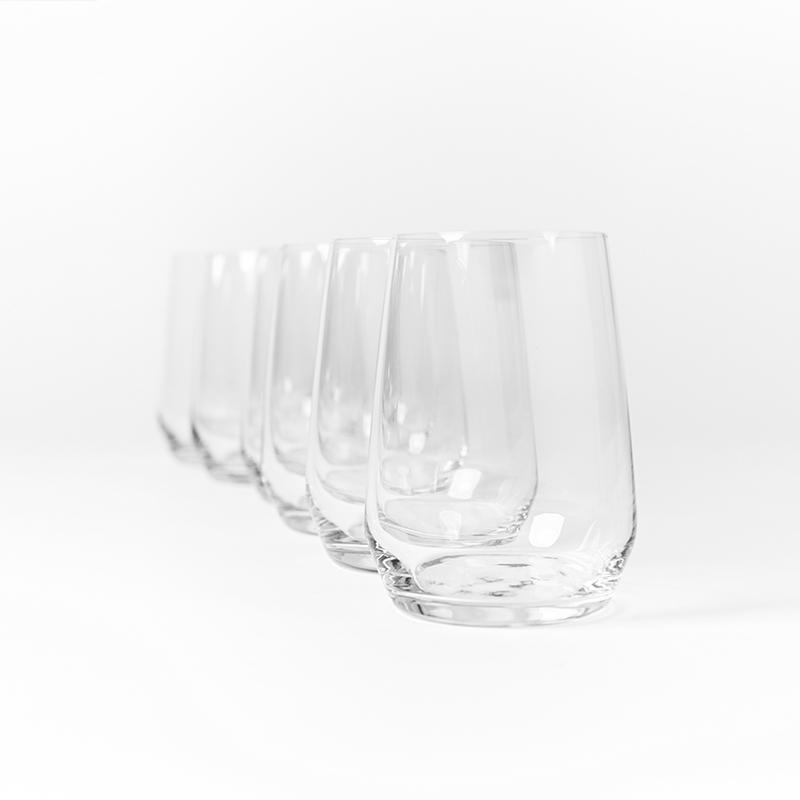Wasserglas Tango 02.jpg